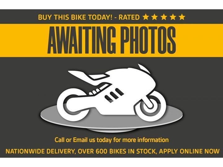 Yamaha R1 998 - ALL TYPES OF CREDIT ACCEPTED. 998cc image
