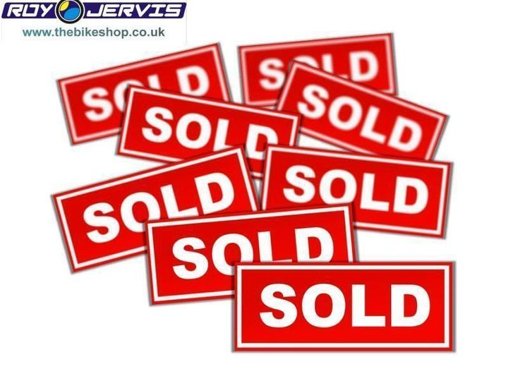 Moto Guzzi V7 CLASSIC SOLD TWO OWNERS - ONLY 3500 MILES 750cc image