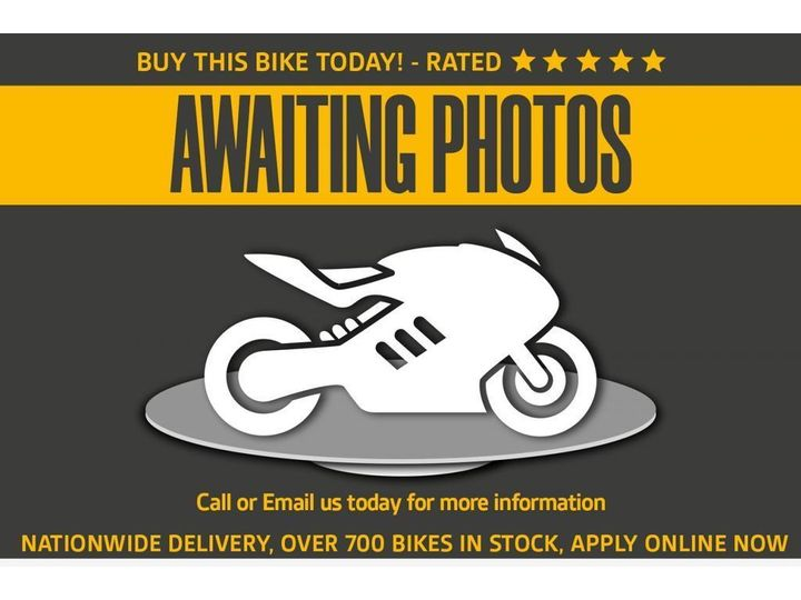 Honda CB125 ALL TYPES OF CREDIT ACCEPTED. 125cc image