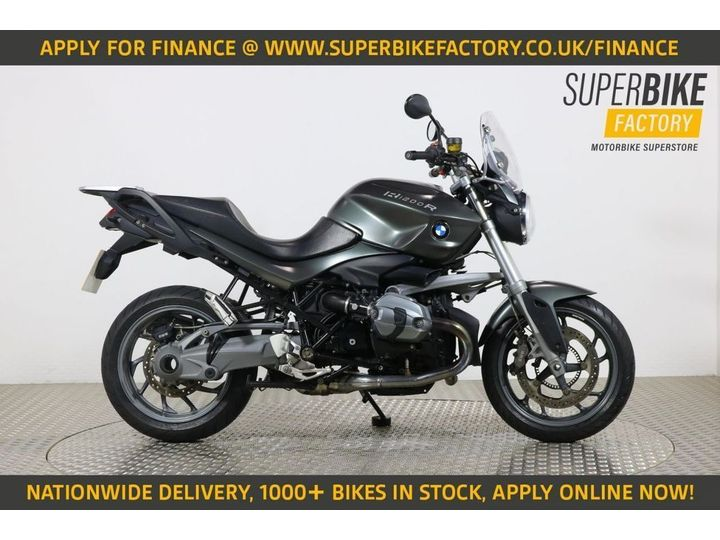 Honda CBR600F ALL TYPES OF CREDIT ACCEPTED. 599cc image