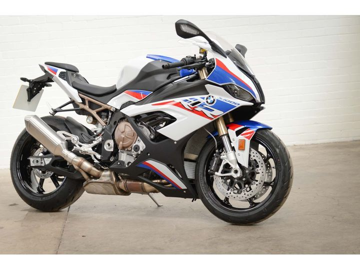 Bmw S1000rr Motorcycles For Sale On Auto Trader Bikes