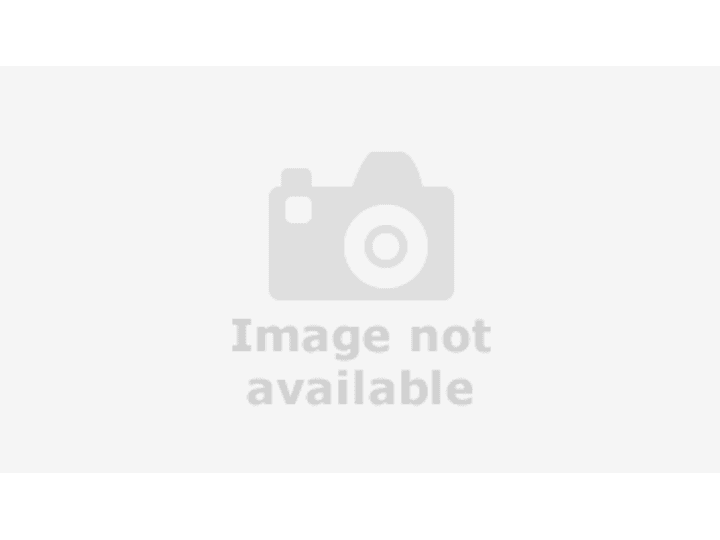 Mutt Mongrel - Special Limited Edition BAJA Custom Kit 125cc image