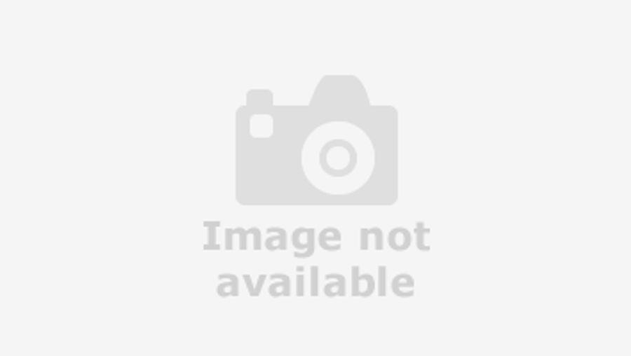 2019 Skoda Superb Hatchback