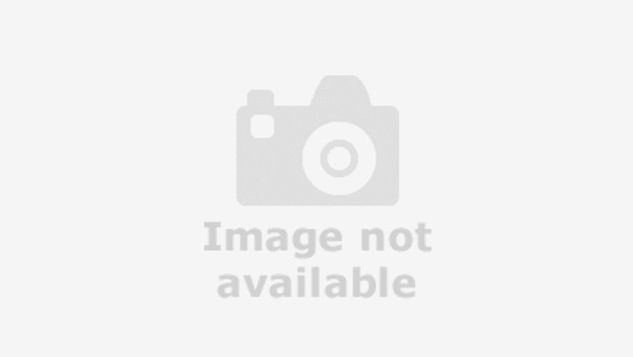 2018 BMW 3 Series Saloon