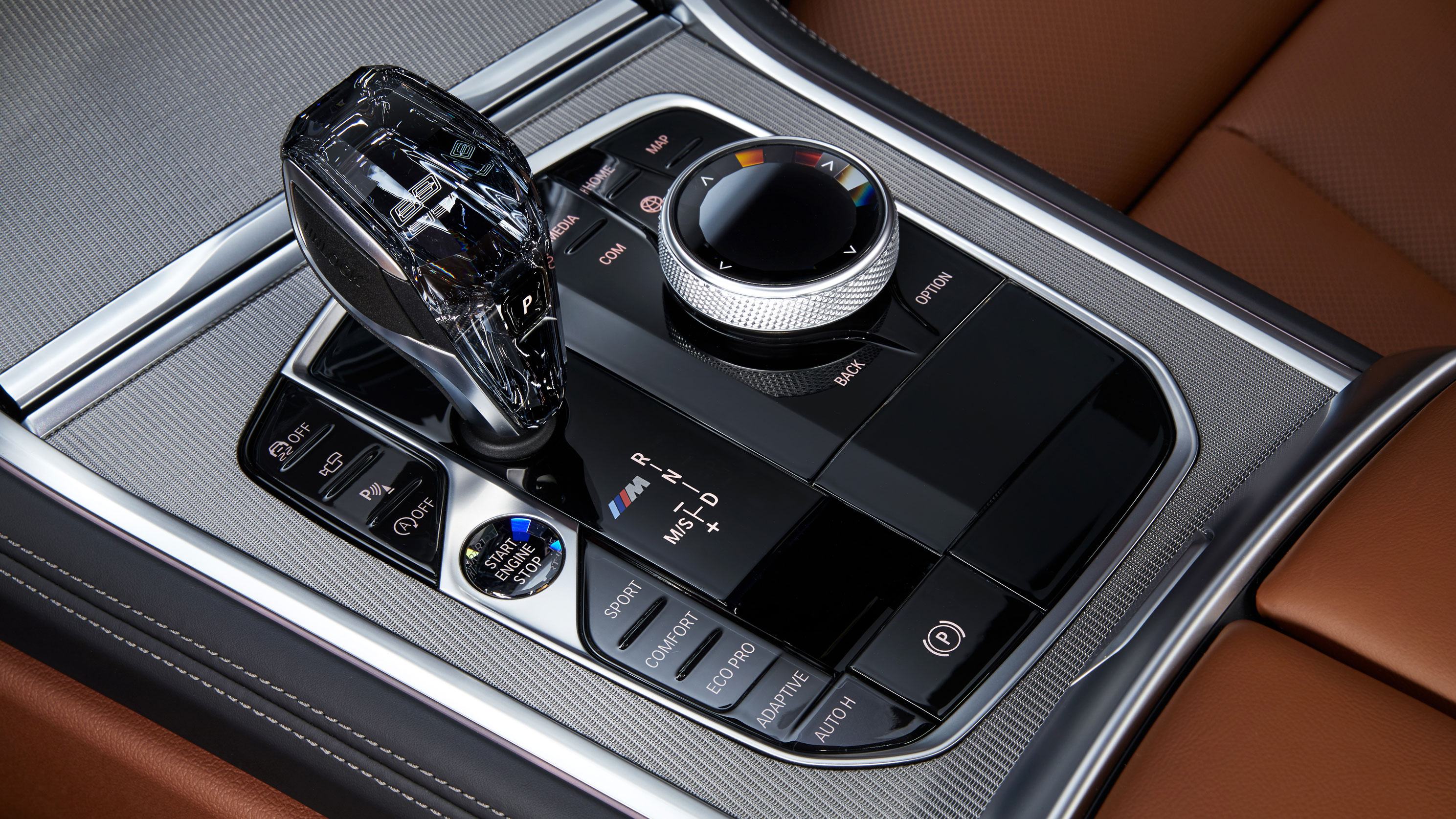 The best infotainment systems | Auto Trader UK