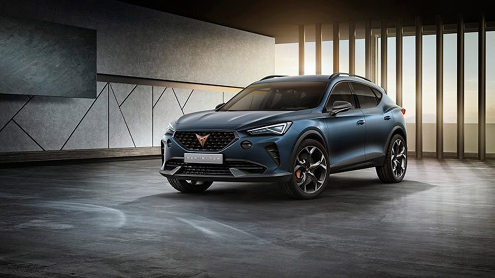 2020 Nissan Qashqai Hybrid Debuts Next Year >> Geneva Motor Show 2019 All The Cars From This Year S Show
