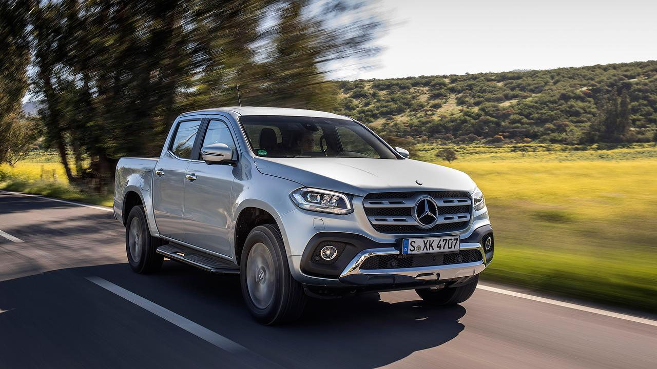 Find New Car Deals & Reviews 2018 | Auto Trader UK
