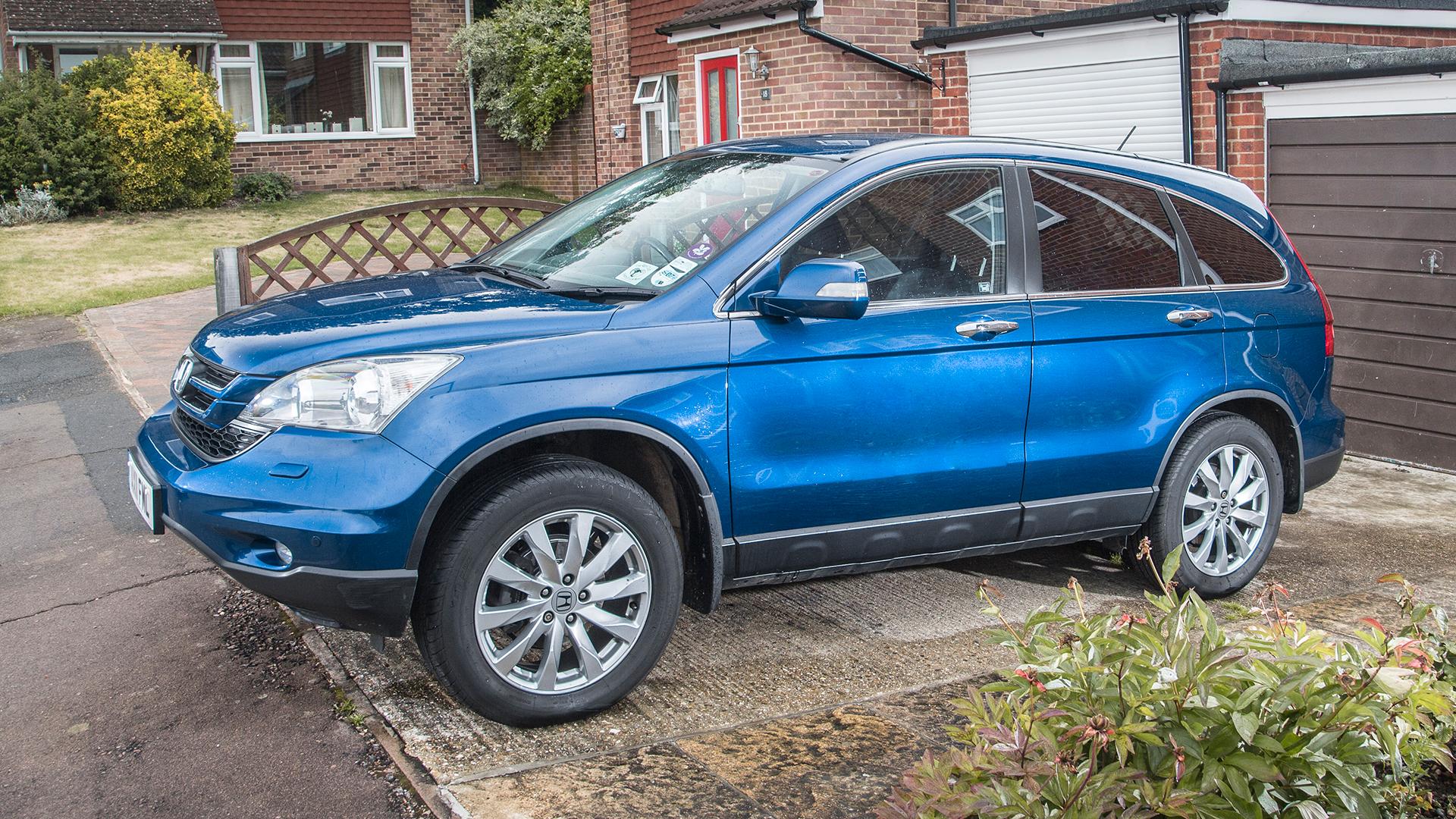 Best 4x4 cars 2020 | Auto Trader UK