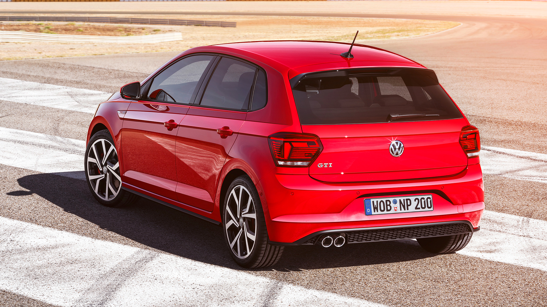 Volkswagen Polo Used Cars For Sale In Mansfield Autotrader Uk