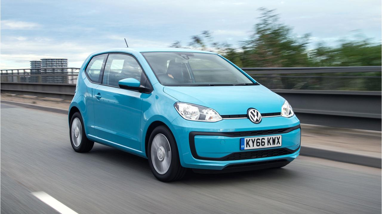 Cheapest cars to insure for young drivers | Auto Trader UK