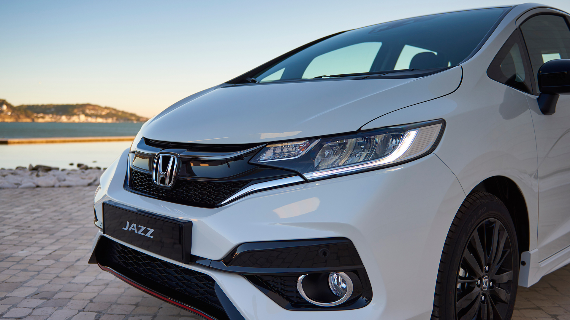 Green Honda Jazz Used Cars For Sale On Auto Trader Uk