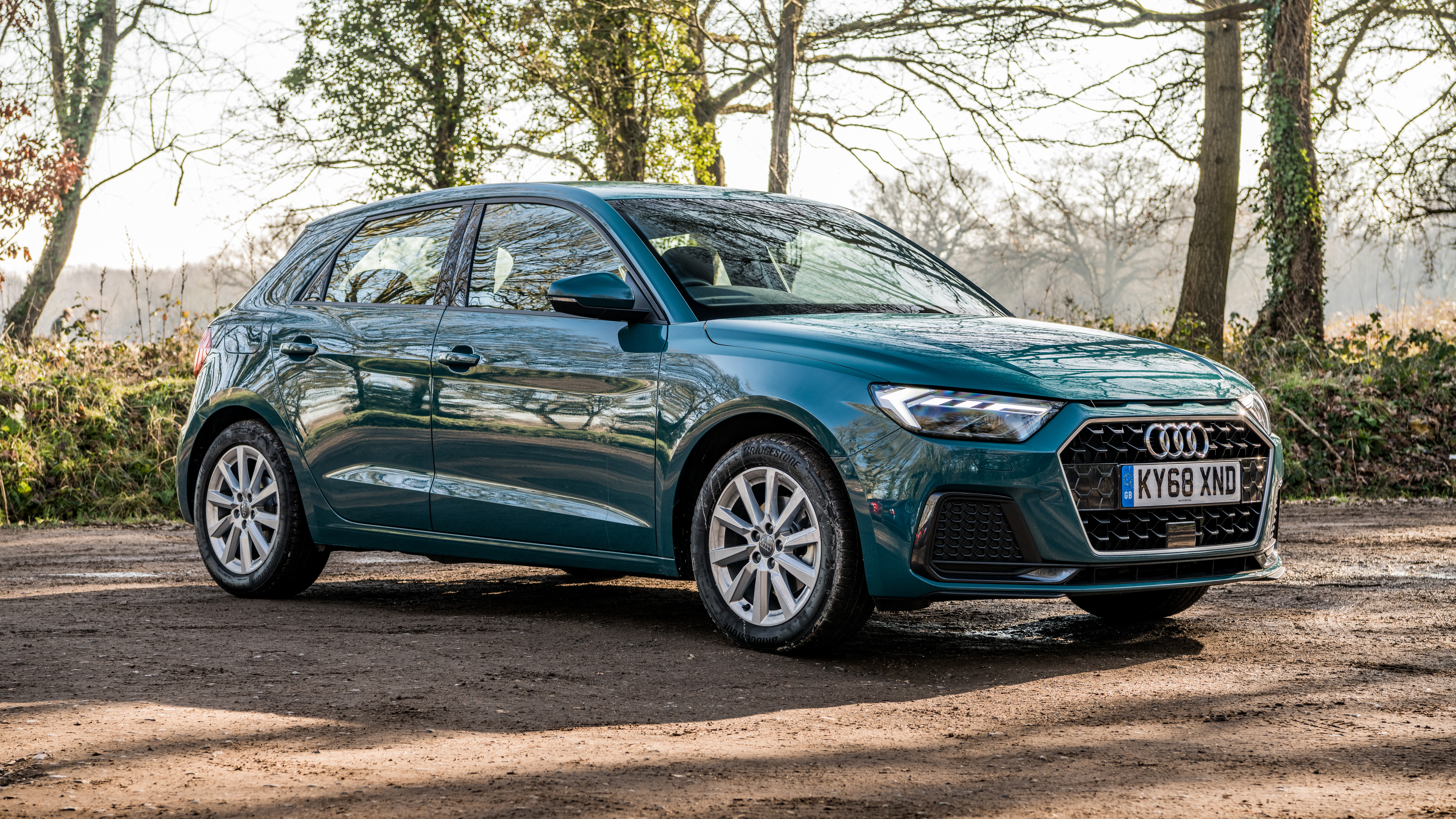 Audi A1 S Line Used Cars For Sale On Auto Trader Uk