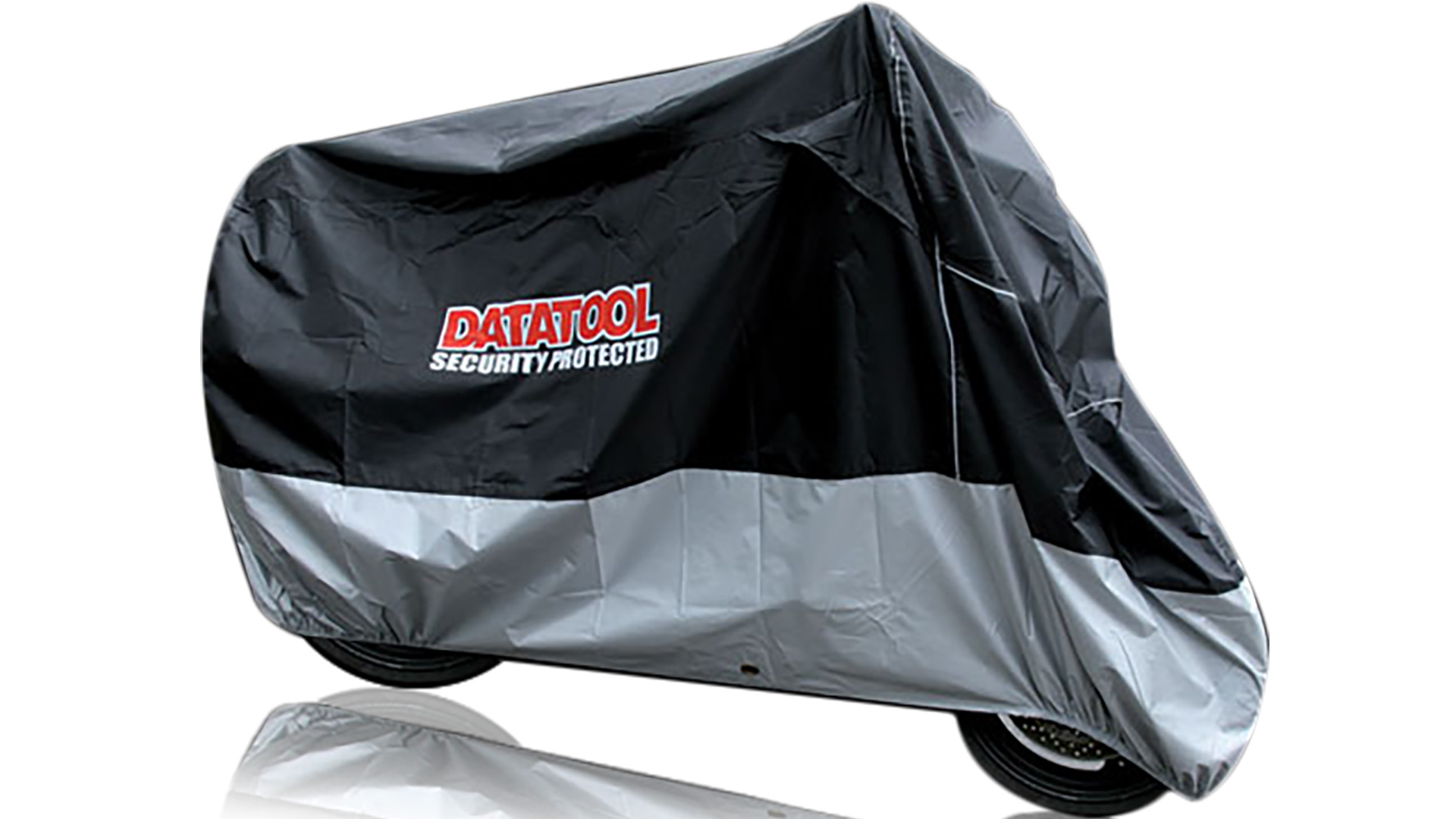 top 5 outdoor motorcycle covers
