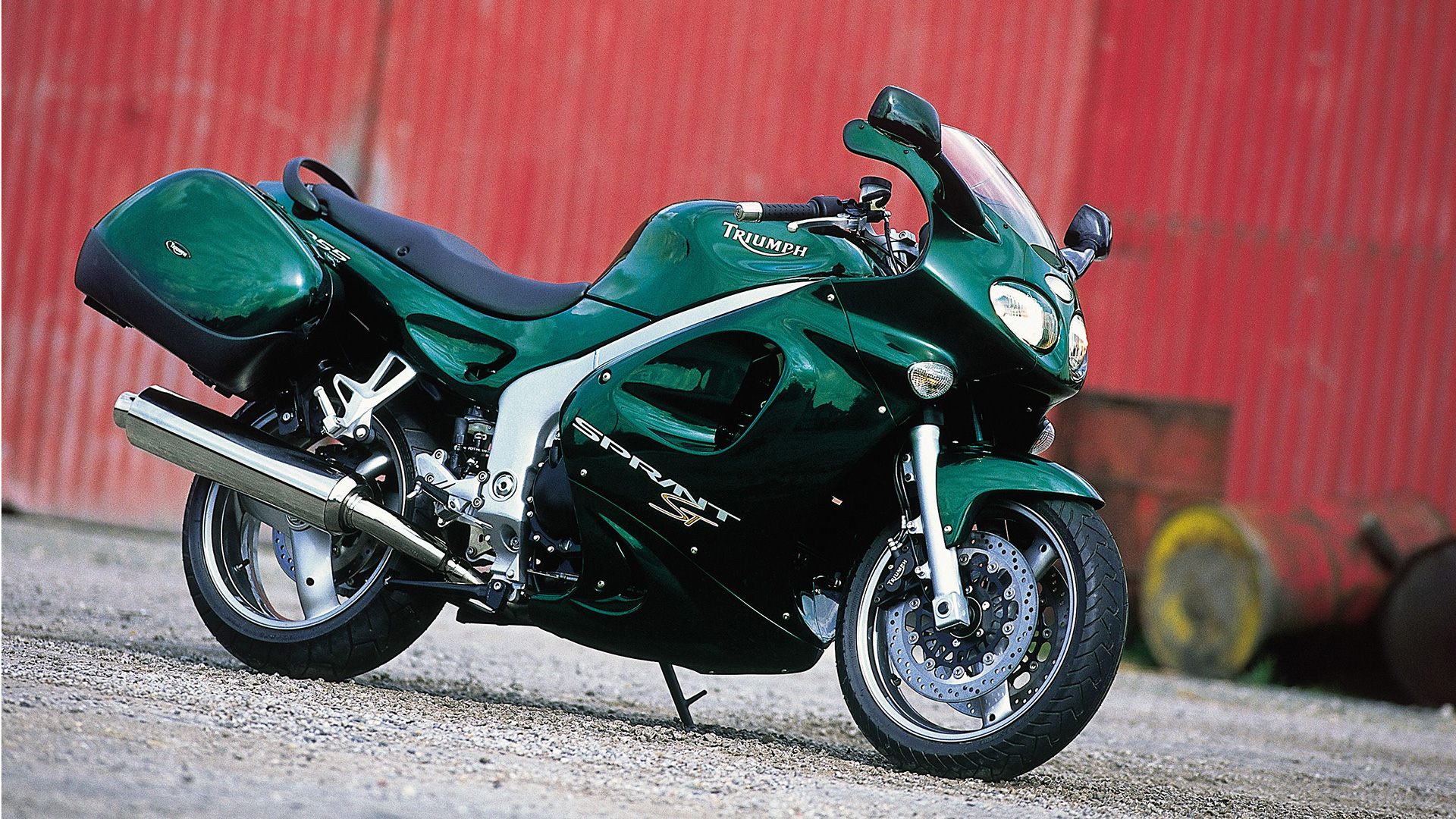 Bikes for sale in South Africa - AutoTrader