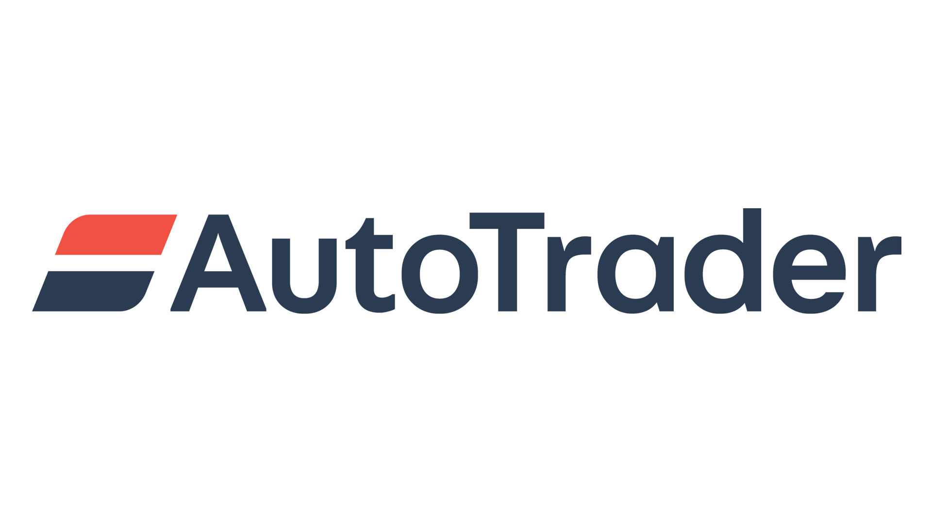 Win a new car every time England score a goal with Auto Trader Goals