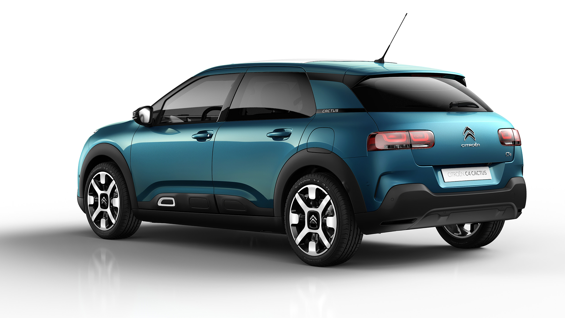 Citroen Used Cars For Sale On Auto Trader Uk
