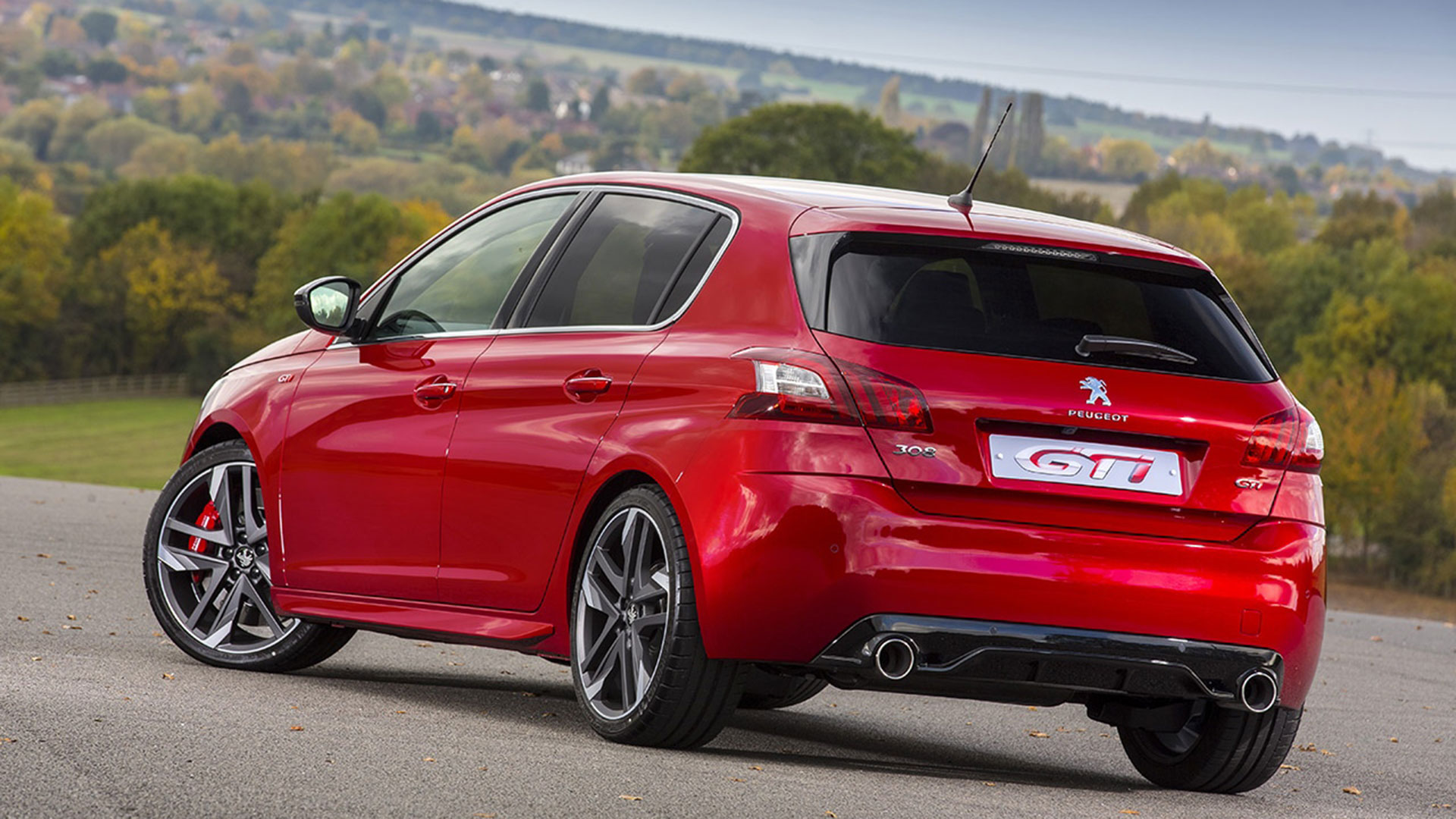 White Peugeot 308 used cars for sale on Auto Trader UK