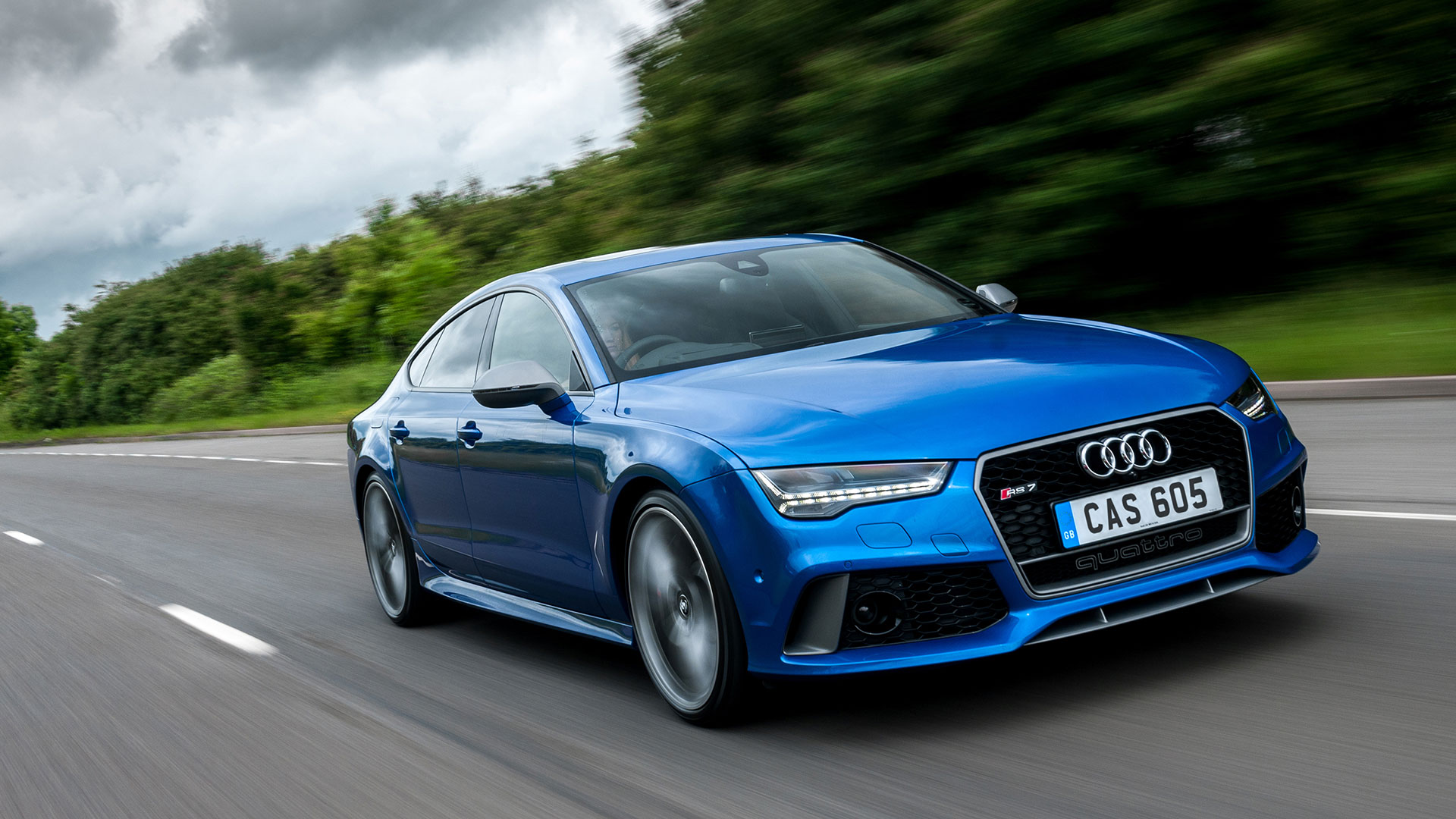 Muscle cars | Auto Trader UK