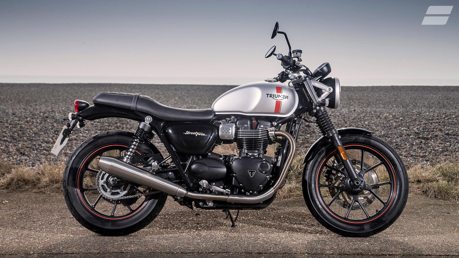 Autotrader Bikes Luxury Autotrader Motorcycles Nz