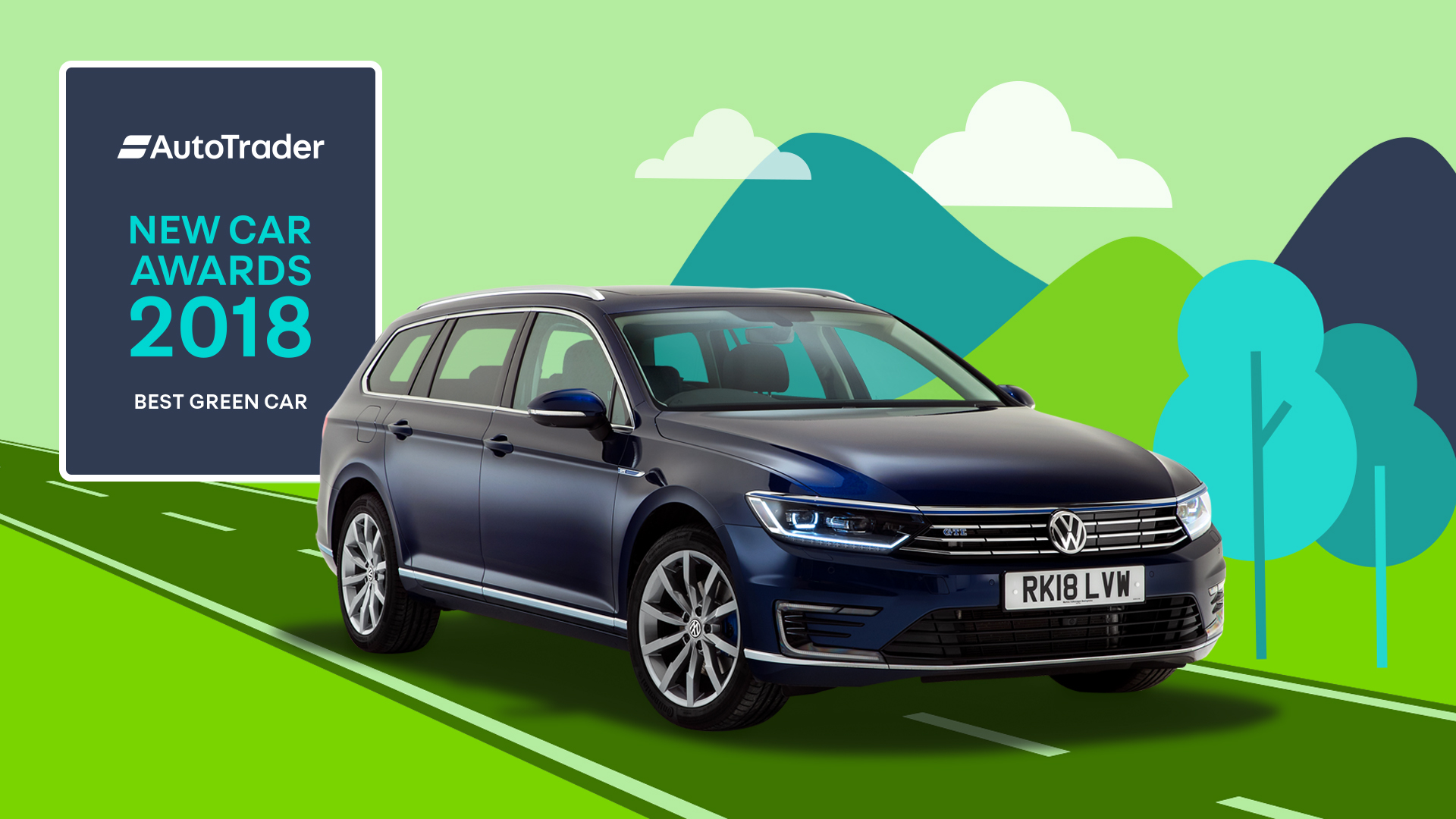 New & used Volkswagen Passat cars for sale   Auto Trader