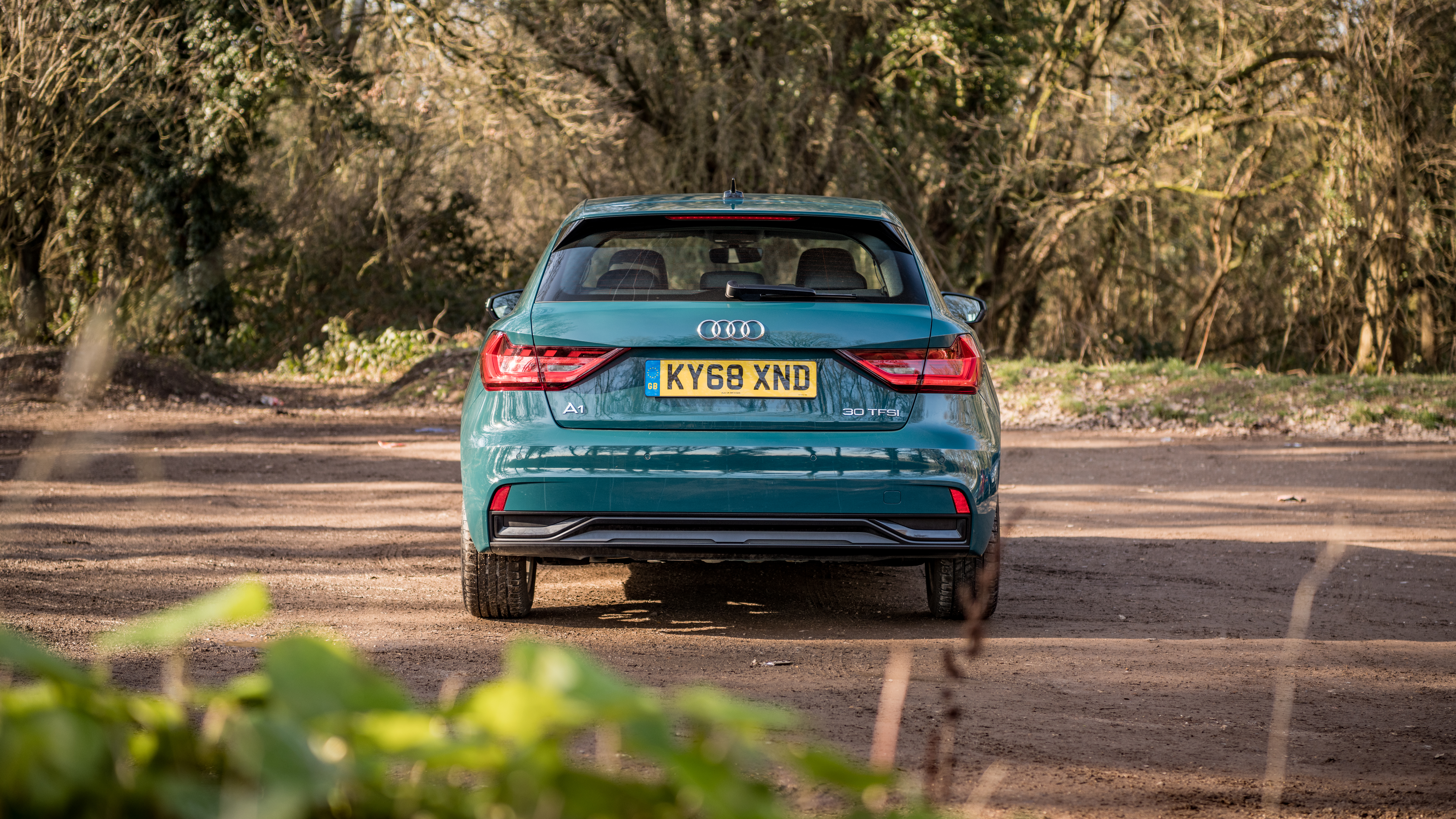 Audi A1 Sport Used Cars For Sale On Auto Trader Uk