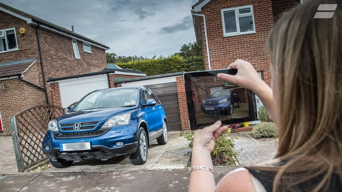 How Can I Sell A Car With Outstanding Finance Auto Trader Uk
