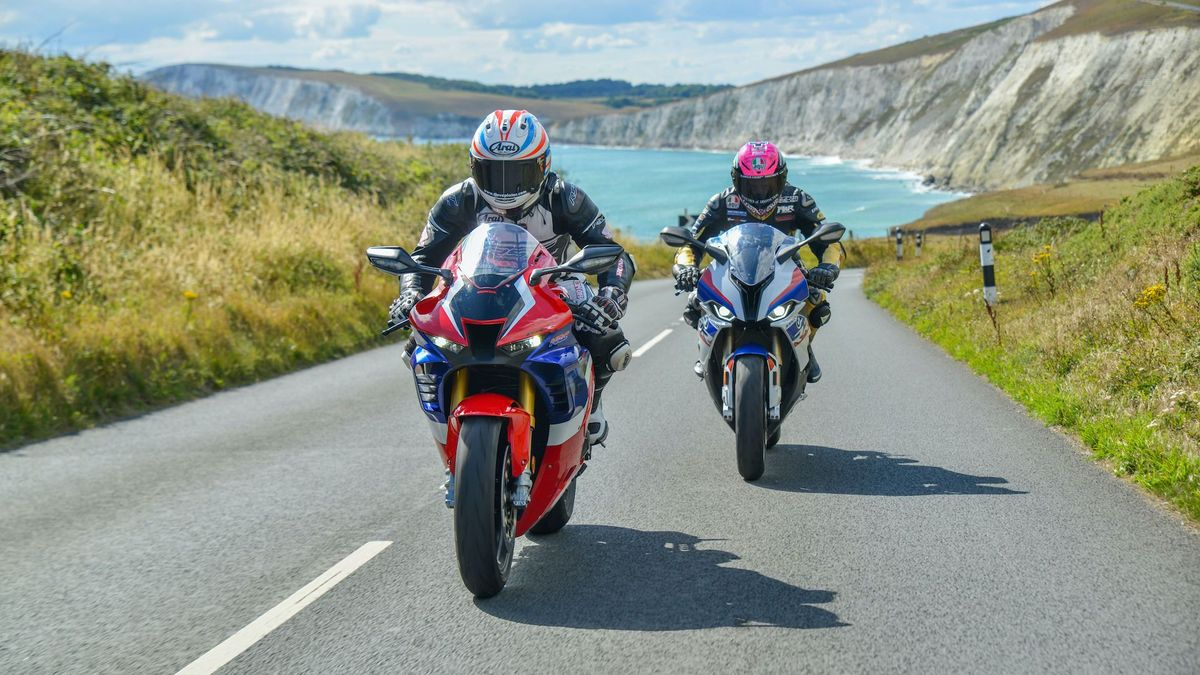 New Isle of Wight 'TT races' planned for 2021
