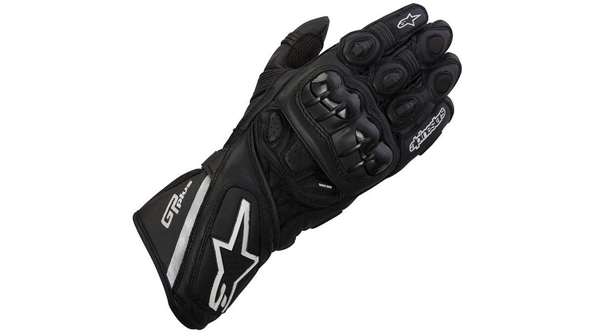 Alpinestars GP Plus glove
