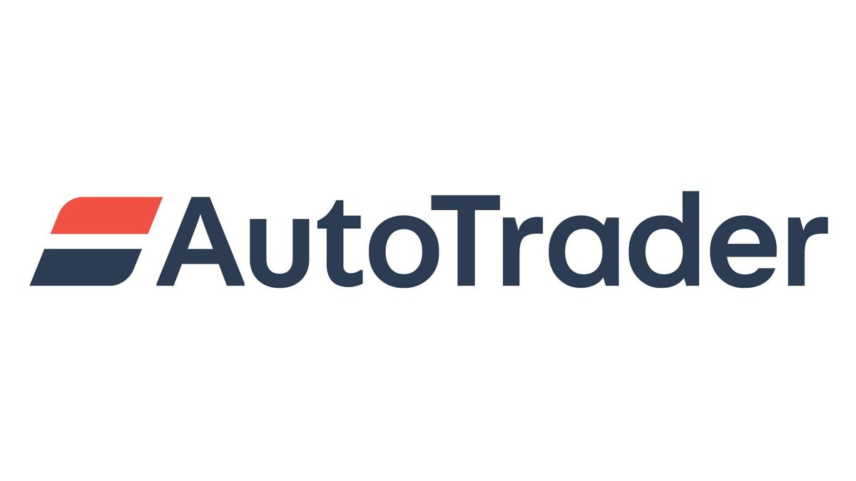 Guardian Media Group eyes sale of Auto Trader | Daily Mail