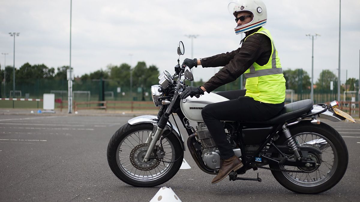 What is a CBT? How hard is it, what does it involve, and how hard is it to pass?