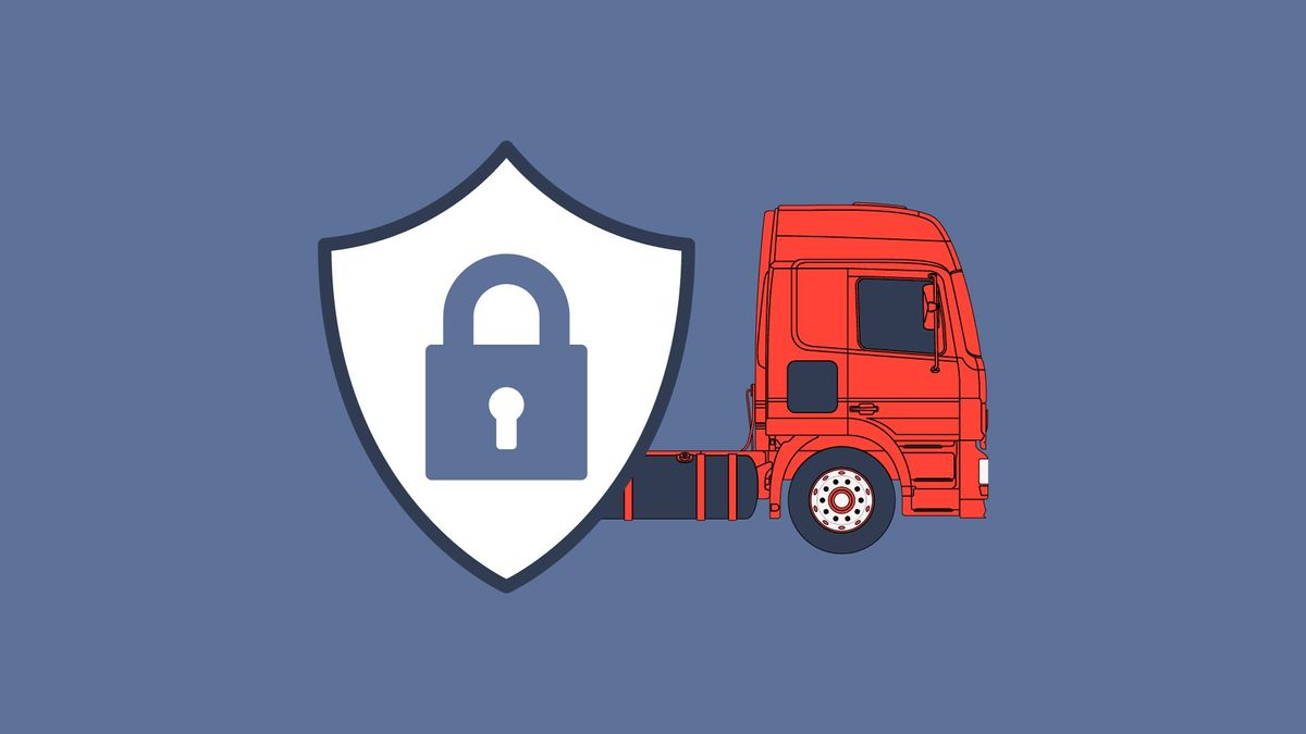 How to stay safe when selling your truck privately