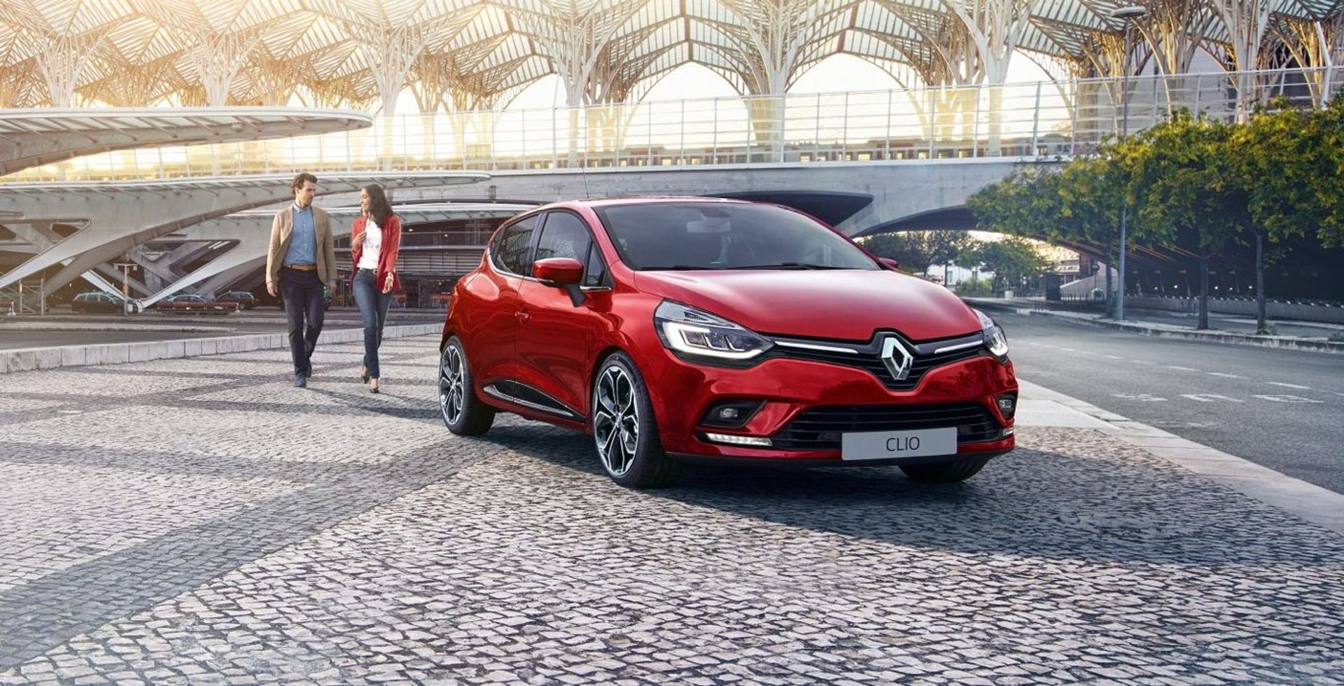 Renault Clio Sport Used Cars For Sale Autotrader Uk