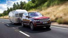 Copyright Land Rover MENA