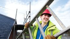 Our Guide to Getting a Construction Apprenticeship