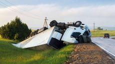 Auto Trader Trucks team pick up life-saving first aid skills