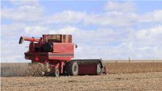Free Equipment Checks now on Auto Trader Farm