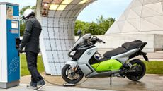 Top 5 electric bikes and scooters for 2020