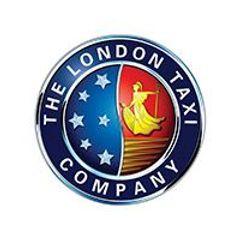 London Taxis International logo