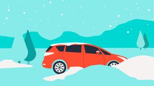 How-to-prepare-your-car-for-winter