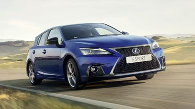 extraordinary sale quarter front lexus in is gallery three motion has for f sport