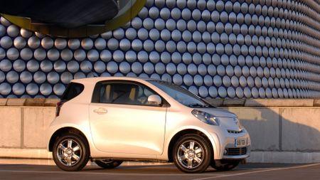 Top 12 Warranty Direct Car Reliability Index - Gorgeous Tiny