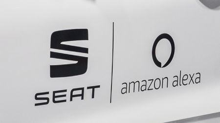 Seat and Amazon Electra