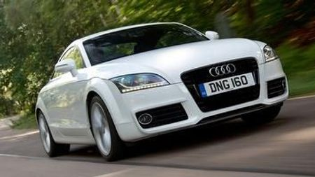 How Can I Decide Which Is The Right Car For Me Auto Trader Uk