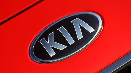 2015 Kia Cee'd