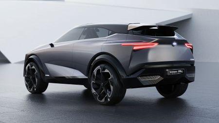 Coming soon: 2022 Nissan Qashqai…? | Auto Trader UK