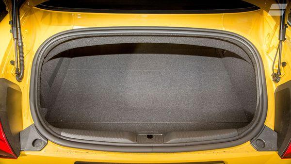 2015 Audi TT S Roadster Scotland