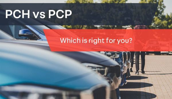 PCH vs PCP: Which is right for you?