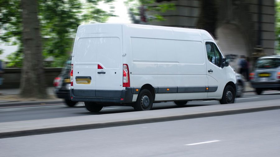 London road user charging schemes suspended to help critical workers