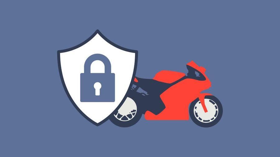 How to stay safe when selling your bike privately