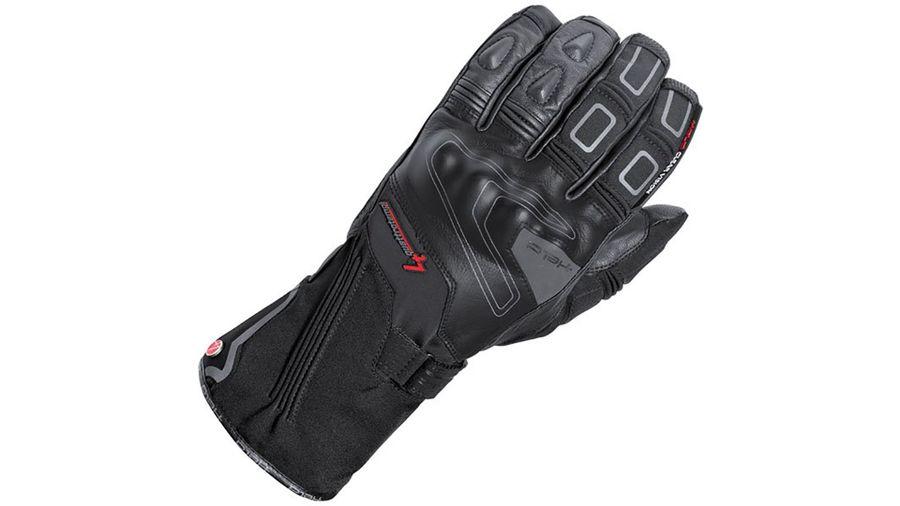 Held Cold Champ Gore-Tex glove